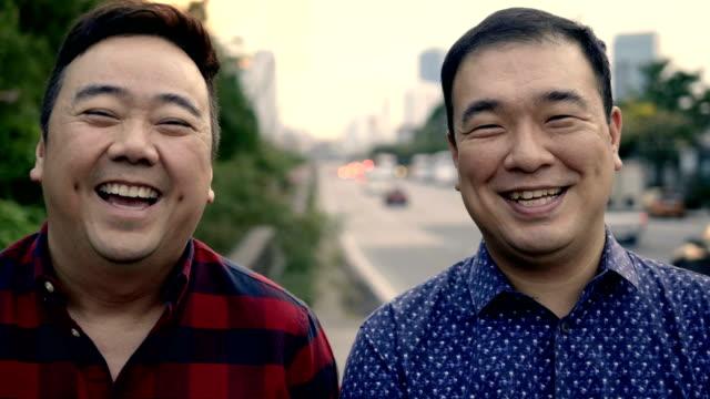 2 entrepreneur - oriental culture stock videos & royalty-free footage