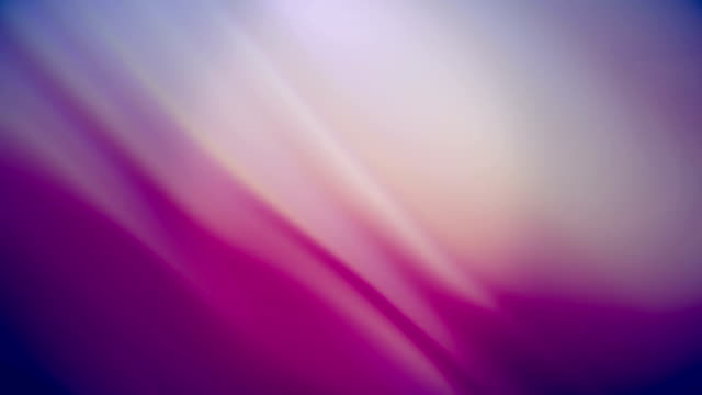 Epic Background  Loopable v3 Pink and Purple