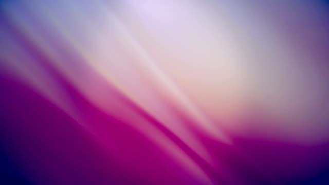 Epische achtergrond loopbare v3 roze en paars