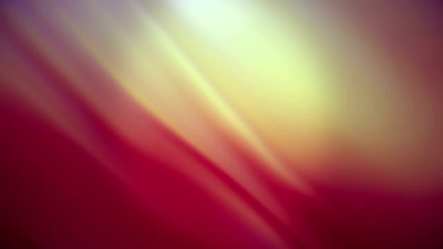 Epic Background Loopable v4 Red