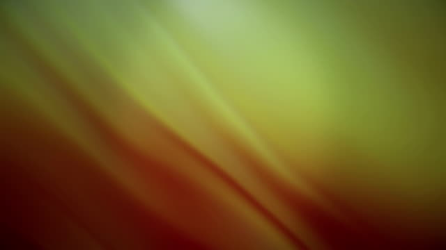 Epic Background Loopable v5 Yellow