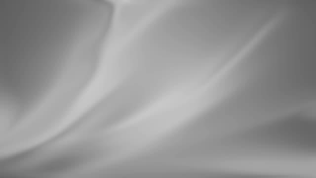 壮大な loopable グレー v - 布点の映像素材/bロール
