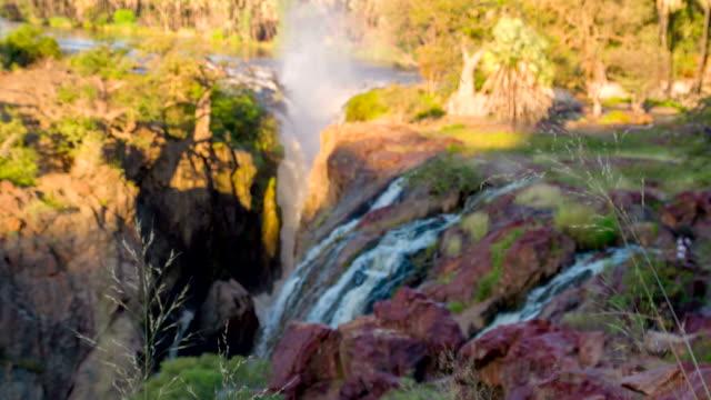 R/F DS Epupa Falls