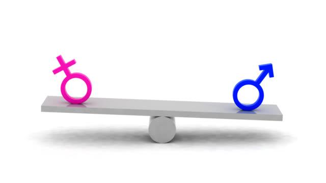equality - uguaglianza video stock e b–roll