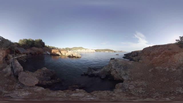 Es Pou Des LLeo in Ibiza