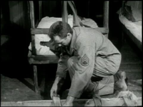 escape (reels 4 and 5) - 2 of 18 - andere clips dieser aufnahmen anzeigen 2147 stock-videos und b-roll-filmmaterial