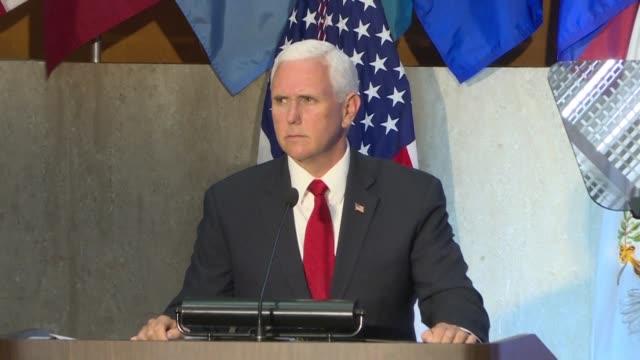 Estados Unidos levanto este martes con efecto inmediato las sanciones económicas contra el exjefe de inteligencia de Venezuela Christopher Figuera...