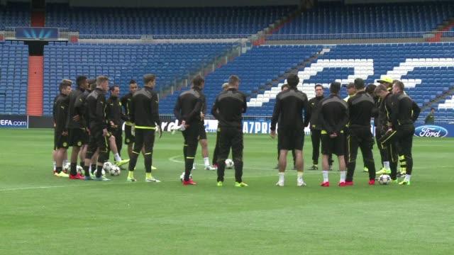 Este miercoles se completa la primera vuelta de los cuartos de final de la Champions con los encuentros entre Real Madrid que busca revancha ante...