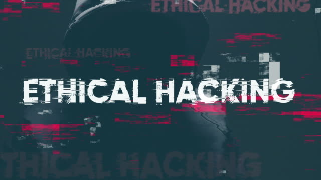 ethical hacking - morality stock videos & royalty-free footage