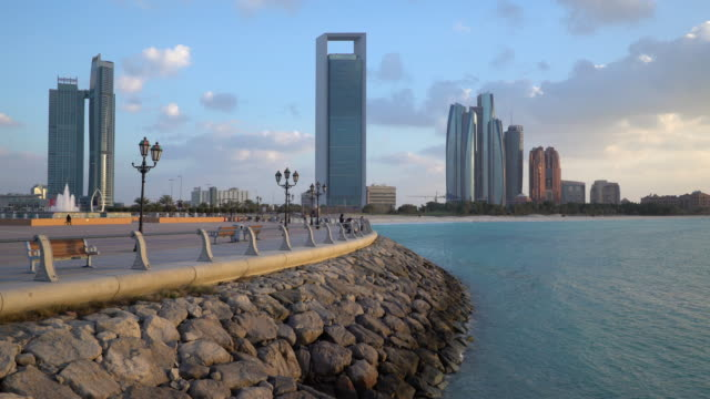 80 Top Abu Dhabi Video Clips and Footage - Getty Images