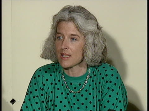 Minor party results ITN ENGLAND London Westminster Sara Parkin pkf SOF 11 seats should be ours / 11 people will go to Strasbourg to claim those seats
