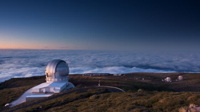 European Northern Observatory