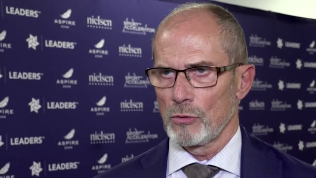 europe's big four leagues may have to stomach one less automatic place in the champions league group phase in a bid to secure a fairer future for the... - belly stock videos & royalty-free footage