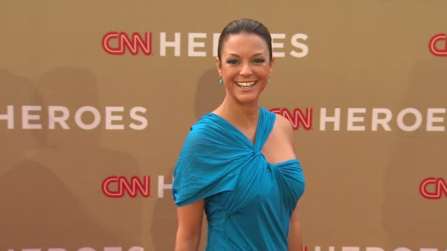 an allstar tribute on 12/11/11 in los angeles ca - eva larue stock videos and b-roll footage