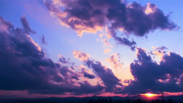 evening cloud 2