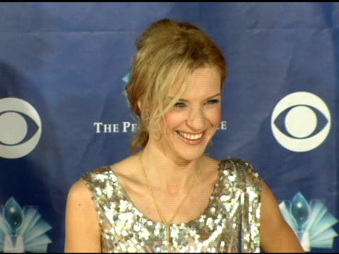 ever carradine at the 2006 people's choice awards arrivals at the shrine auditorium in los angeles california on january 10 2006 - ever carradine stock videos & royalty-free footage