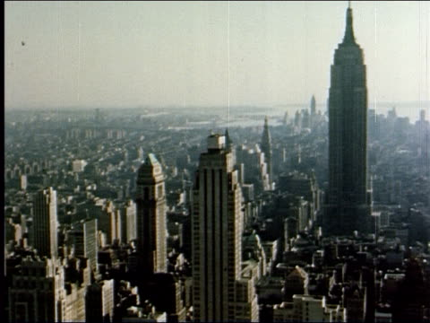 1962 Ever New York, 5 of 14