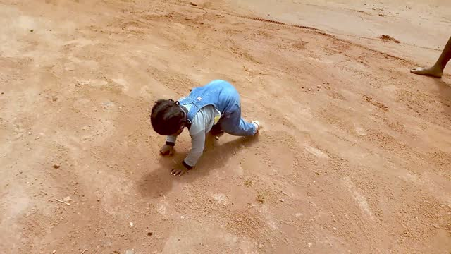 everybody who has children or grandchildren will likely remember the thrill of their first adorably clumsy attempts at walking. it's one of life's... - take that stock videos & royalty-free footage