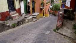 Everyday life in Latin America