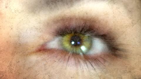 evil eye. hd - gory of dead people stock videos & royalty-free footage