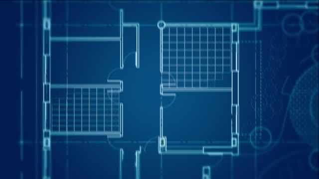 CGI, Evolving blueprint
