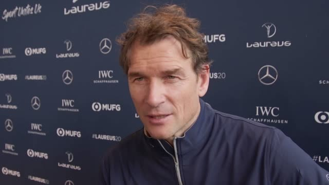 exarsenal goalkeeper jens lehmann has said that the current crop of gunners players lack a combination of key 'ingredients' required to form a... - cork stopper stock videos & royalty-free footage