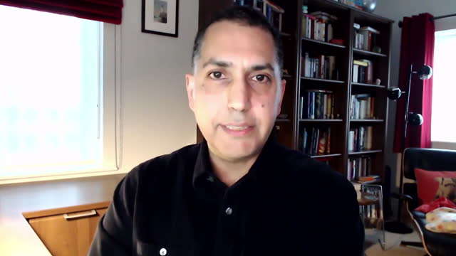 """executive chair of kick it out sanjay bhandari saying fa chairman greg clarke """"has a grizzly compilation album"""" after clarke resigned for using an... - minority groups stock videos & royalty-free footage"""