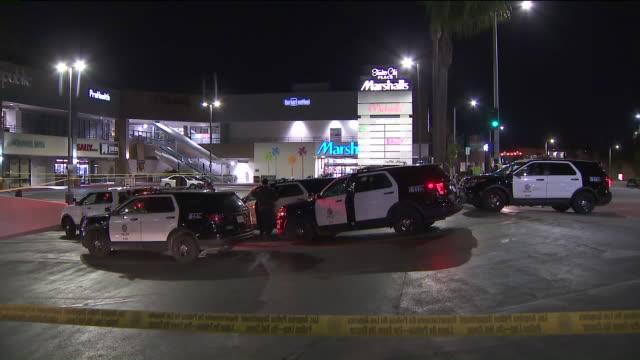 KTLA ExLA Clippers Player Rasual Butler Wife Killed in Violent HighSpeed Crash in Studio City