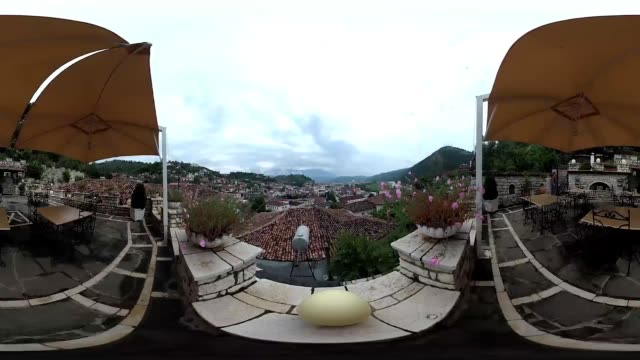 experience eastern europe through a 360vr viewpoint. - eastern european culture stock videos & royalty-free footage