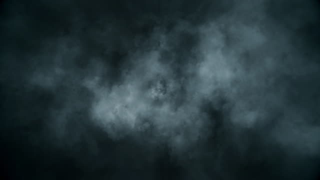 stockvideo's en b-roll-footage met explosie door een effect van een wolk en stof - smoke physical structure