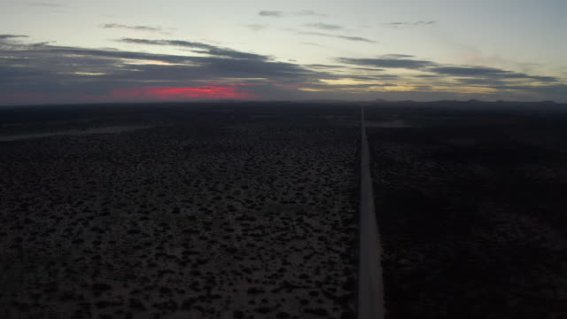 exterior drone shots of the el paso river area on 4th february 2019 in el paso untied states - untied stock videos and b-roll footage