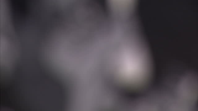 exterior shots mural of musician johnny cash on the side of the viper room nightclub on sunset boulevard west hollywood california on in hollywood... - johnny cash stock videos & royalty-free footage