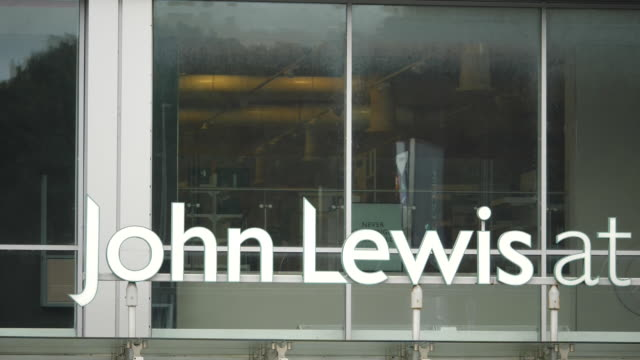 GBR: Boots announced that it is to shed 4,000 jobs, while John Lewis said eight of its stores will remain permanently closed, with the loss of 1,300 jobs