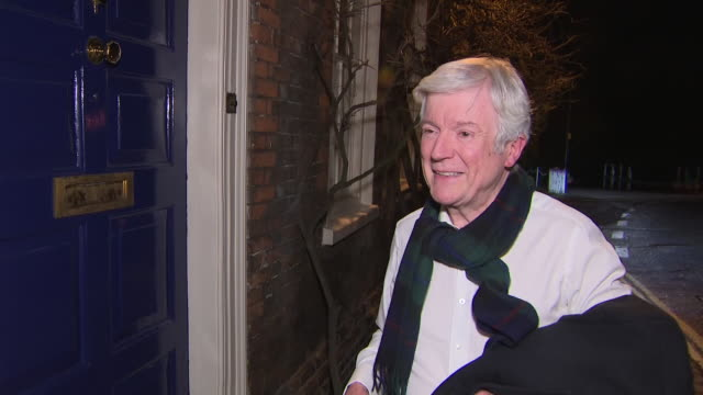 GBR: Lord Hall is to resign as the BBC's director general, after seven years in the job.