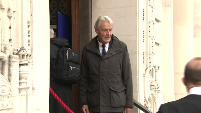 GBR: David Henderson, a private pilot from East Yorkshire faces trial accused of acting in a reckless or negligent manner resulting in the death of footballer Emiliano Sala.