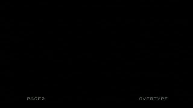 40 exteriors st enoch centre glasgow easterhouse 0300 people walking along through estate exteriors blairtummock blocks of flats tracking shot... - tenant stock videos & royalty-free footage