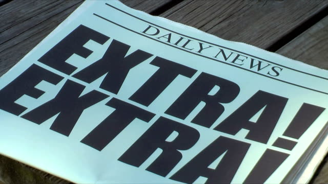 extra! (hd,ntsc) - front stoop stock videos and b-roll footage