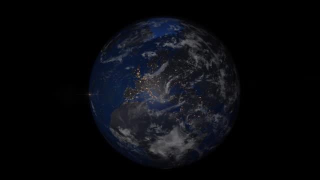 extreme zoom
