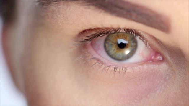 Eye-Primo piano