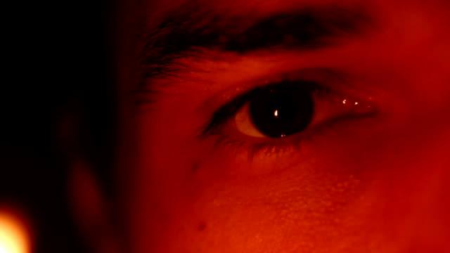 Eye (HD)