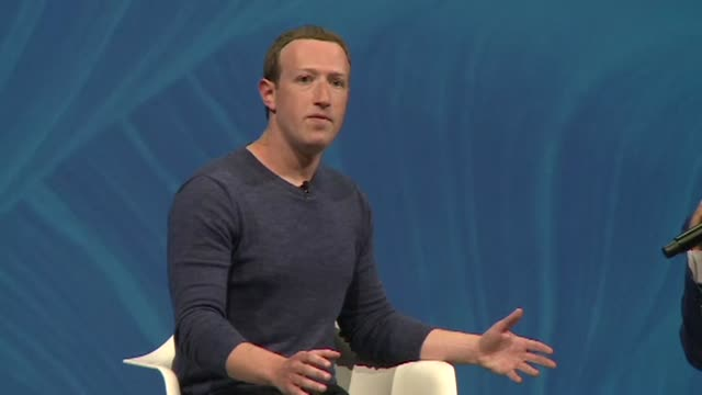 facebook ceo mark zuckerberg said he is rolling out the privacy controls demanded by european regulators to worldwide because these are values that... - control stock videos & royalty-free footage