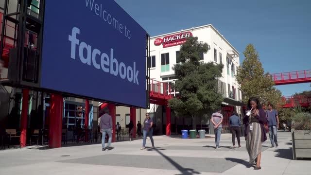 CA: Facebook anuncia que restringirá el intercambio de noticias en Australia