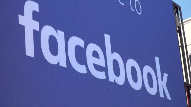 DC: Facebook prohibirá a los políticos publicar contenido engañoso