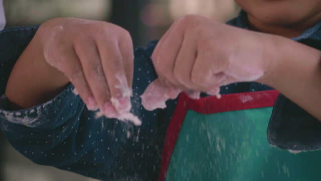 failure : bakery education - losing virginity stock videos & royalty-free footage