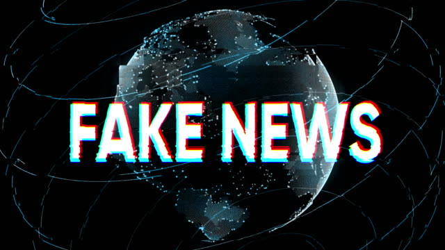 fake news - newspaper stock videos & royalty-free footage