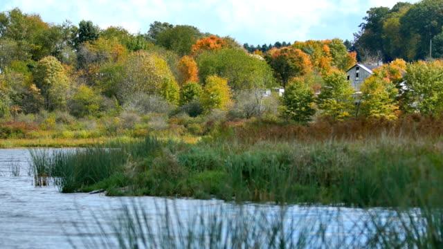 Fall_Barn_Pennsylvania_HD