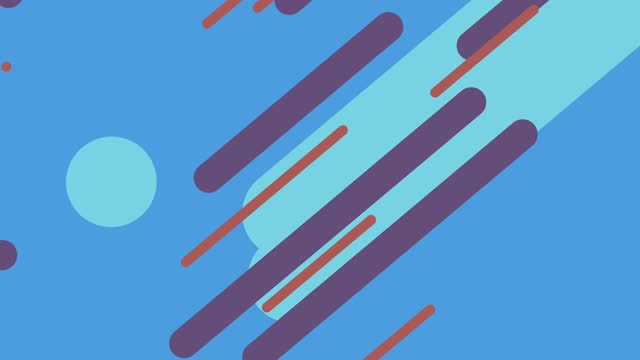 falling diagonal lines ,colorful diagonal lines background stock video - light blue stock videos & royalty-free footage