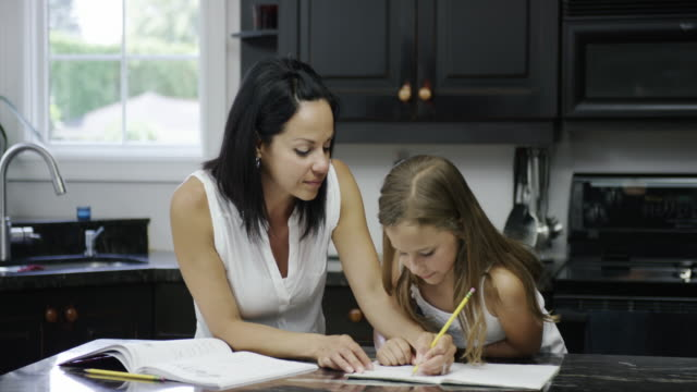 Family Homeschooling