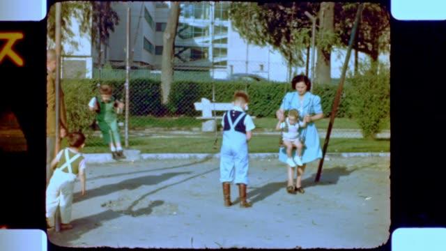 family in a mexico city park - trådbuss bildbanksvideor och videomaterial från bakom kulisserna
