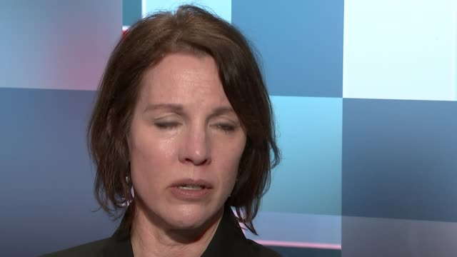 family of murder victim breck bednar say snapchat is not doing enough to tackle online abuse england london int lorin lafave interview sot chloe... - スナップチャット点の映像素材/bロール